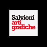 11_SAYANA_clienti_web_design_grafica