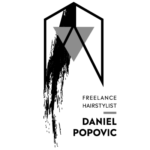 3_SAYANA_clienti_web_design_grafica