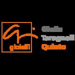 9_SAYANA_clienti_web_design_grafica